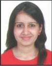 Shilpa Verma
