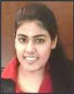 Haripriya Chhabra