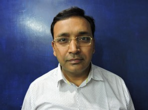 CA Satish Kapoor