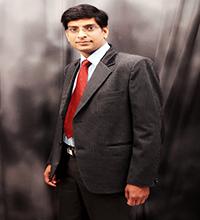 C.A. Rajiv Goel
