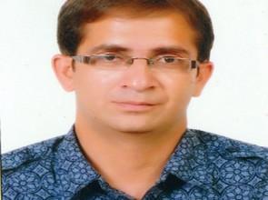 Sh.Sharad Seth