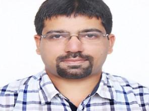 Sh.Suraj Saggar